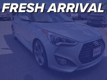 2015_Hyundai_Veloster_Turbo_ Harlingen TX