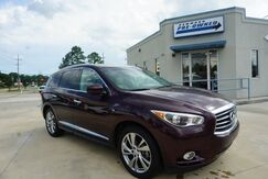 2015_INFINITI_QX60_Base_ Hammond LA
