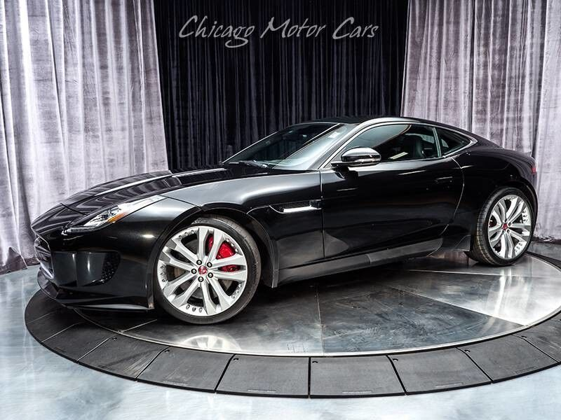 car at picture news rs is sho photo detail jaguar show chicago xkrs the february xk seen auto concept