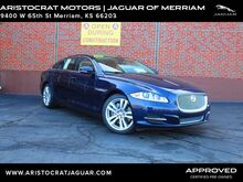 2015_Jaguar_XJL_Portfolio_ Kansas City KS
