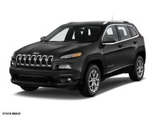 2015_Jeep_Cherokee_4WD 4DR LATITUDE_ Mount Hope WV
