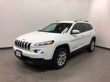 2015_Jeep_Cherokee_Leather_ Omaha NE