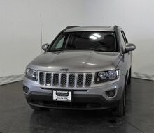 2015_Jeep_Compass_High Altitude Edition 4X4_ Bedford TX