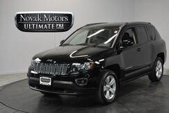 2015_Jeep_Compass_High Altitude Edition_ Bedford TX