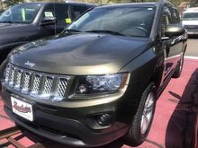 2015_Jeep_Compass_High Altitude Edition_ Marshfield MA