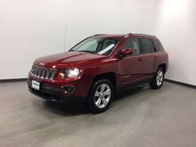 2015_Jeep_Compass_High Altitude Edition_ Omaha NE