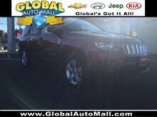 2015_Jeep_Compass__ North Plainfield NJ