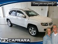 2015 Jeep Compass  Watertown NY