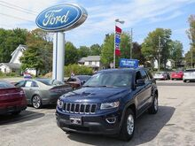 2015_Jeep_Grand Cherokee__ Erie PA