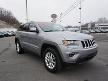 2015_Jeep_Grand Cherokee_4WD 4DR LAREDO_ Mount Hope WV