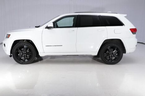 2015_Jeep_Grand Cherokee 4WD_Altitude_ West Chester PA