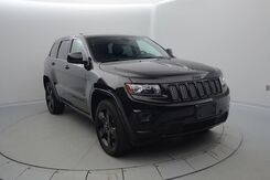 2015_Jeep_Grand Cherokee_ALTITUDE_ Hickory NC
