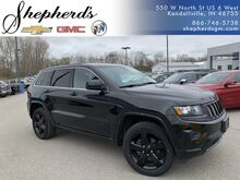 2015_Jeep_Grand Cherokee_Altitude_ Rochester IN