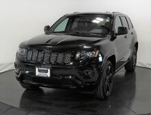 2015_Jeep_Grand Cherokee_Altitude 4x4_ Bedford TX