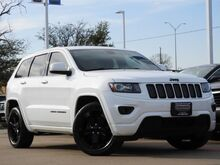 2015_Jeep_Grand Cherokee_Altitude_ Bedford TX