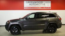 2015_Jeep_Grand Cherokee_Altitude_ Greenwood Village CO