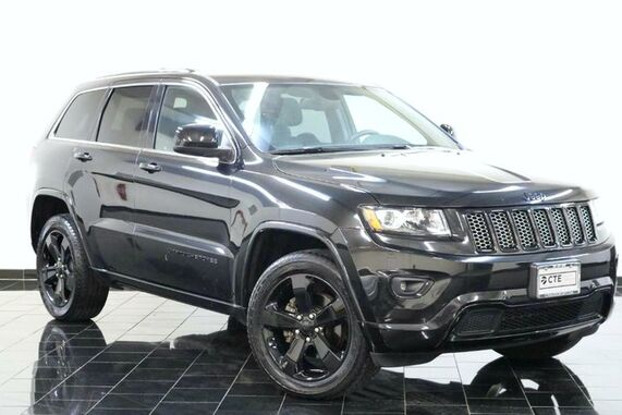 2015_Jeep_Grand Cherokee_Altitude_ Leonia NJ