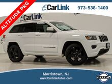 2015_Jeep_Grand Cherokee_Altitude_ Morristown NJ