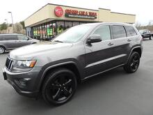 2015_Jeep_Grand Cherokee_Altitude_ Oxford NC