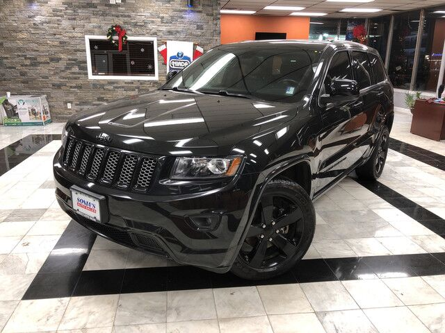 2015 jeep grand cherokee altitude worcester ma 21784843. Black Bedroom Furniture Sets. Home Design Ideas