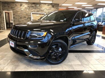 2015_Jeep_Grand Cherokee_High Altitude_ Worcester MA