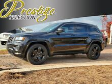 2015_Jeep_Grand Cherokee_Laredo_ Columbus GA