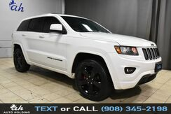 2015_Jeep_Grand Cherokee_Laredo_ Hillside NJ