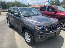 2015_Jeep_Grand Cherokee_Laredo_ North Versailles PA