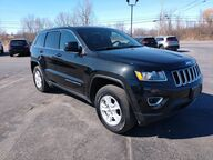 2015 Jeep Grand Cherokee Laredo Watertown NY