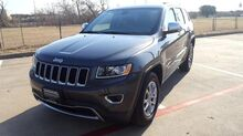 Used Jeep Grand Cherokee Bedford Tx