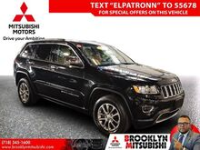 2015_Jeep_Grand Cherokee_Limited_ Brooklyn NY