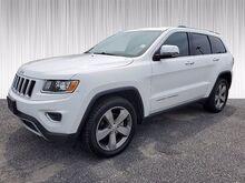 2015_Jeep_Grand Cherokee_Limited_ Columbus GA