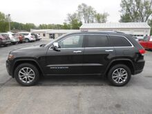 2015_Jeep_Grand Cherokee_Limited_ Glenwood IA