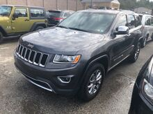 2015_Jeep_Grand Cherokee_Limited_ North Versailles PA
