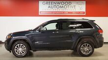 2015_Jeep_Grand Cherokee_Limited_ Greenwood Village CO