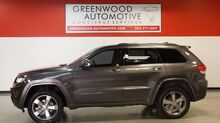 2015_Jeep_Grand Cherokee_Overland_ Greenwood Village CO