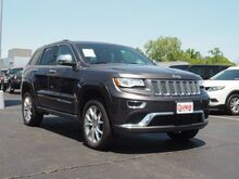 2015_Jeep_Grand Cherokee_Summit_  PA