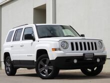 2015_Jeep_Patriot_High Altitude Edition_ Bedford TX