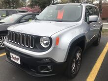 2015_Jeep_Renegade_Latitude_ Marshfield MA