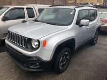 2015_Jeep_Renegade_Latitude_ North Versailles PA