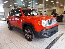 2015_Jeep_Renegade_Limited_ Philadelphia PA