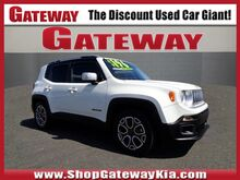 2015_Jeep_Renegade_Limited_