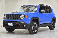 2015_Jeep_Renegade_Trailhawk_ Englewood CO