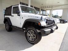 2015_Jeep_Wrangler_4WD 2dr Rubicon_ Rocky Mount NC