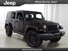2015_Jeep_Wrangler Unlimited_Altitude_ Raleigh NC