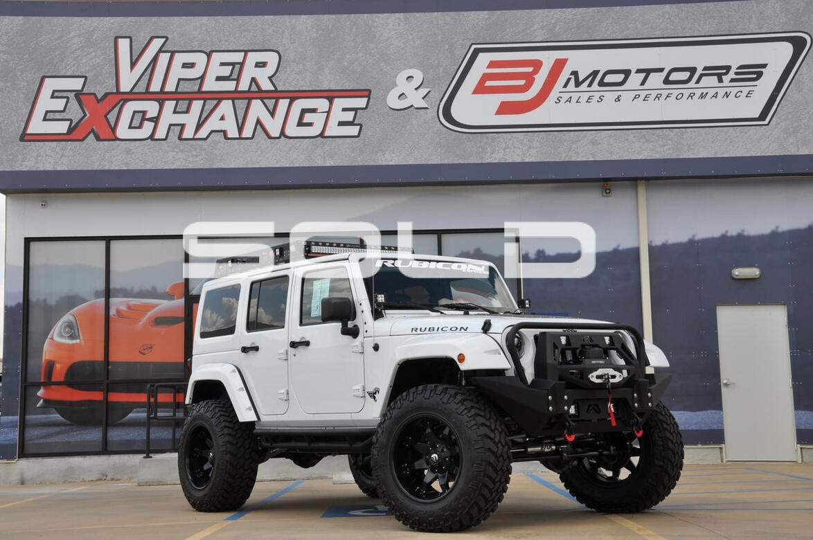 used kia jeep fe sante santa nm rubicon in wrangler tesuque unlimited