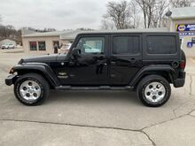 2015_Jeep_Wrangler Unlimited_Sahara_ Glenwood IA