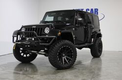 2015_Jeep_Wrangler Unlimited_Sahara_ Houston TX