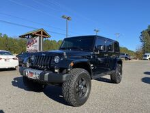 2015_Jeep_Wrangler Unlimited_Sahara_ Monroe GA