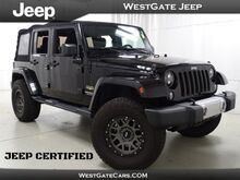 2015_Jeep_Wrangler Unlimited_Sahara_ Raleigh NC